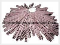 China FE-CR-AL ALLOY on sale