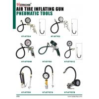 China Air Tool Tire Inflating Gun on sale