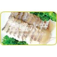 Quality |Fish>>Red sea bream wholesale