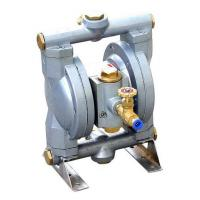 China Pneumatic Diaphragm Pump Double-Phase Pneumatic Diaphragm Pump on sale