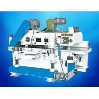 Quality Products Name:MB204E MB206E Auto Double Sides Planer (click: 394) wholesale