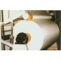 Buy cheap FRP Surface tissue from wholesalers