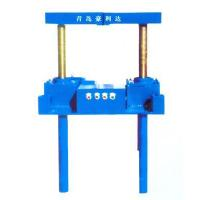 DQJ-2 Model Automobile Lifter