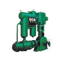 Quality Type L water cooled air compressor - Detail wholesale