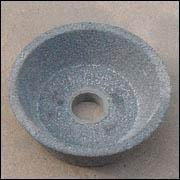 Buy cheap bowl-shaped grinding wheel product