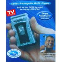 Quality Personal care MY-TV1079 MICRO FORCE wholesale