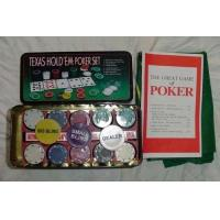 Buy cheap Chip Set and Game GC016 from wholesalers