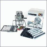 Buy cheap Chip Set and Game JR-GC049 from wholesalers