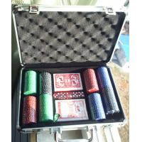 Buy cheap Chip Set and Game GC050 from wholesalers