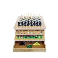 Buy cheap Chip Set and Game GC053 from wholesalers