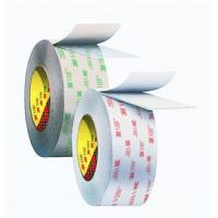 China 3M Adhesive Tape on sale