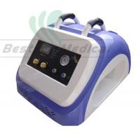 Quality Crystal Diamond Microdermabrasion wholesale