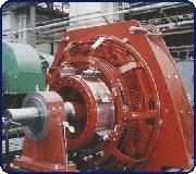 China Synchronous Motor on sale