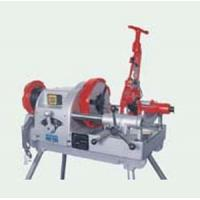 Quality ELECTRIC PIPE THREADER wholesale
