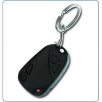 Car Keys With Chip Real Cheap