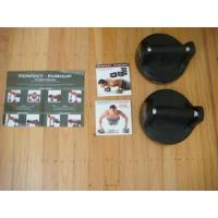Buy cheap PerfectPushUp from wholesalers