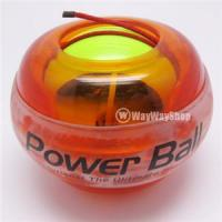 Buy cheap PowerBall from wholesalers