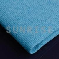 Buy cheap plastic coating fabric from wholesalers