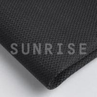 Buy cheap coated fabric from wholesalers