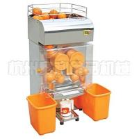 Cheap Jordaning,Juicing equipments 2000E-2OrangeJu... 2000E-2Orange Juice Extractor for sale