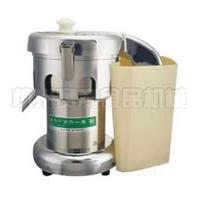 Quality Juice extractor WF-B5000Commerc... WF-B5000 Commercial Juice Extractor wholesale