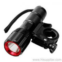 Buy cheap bicycle lights from wholesalers