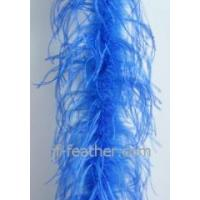 Quality Ostrich Feather Boa JF-OS 001 wholesale