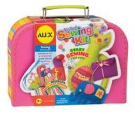 Quality Alex Toys My First Sewing Craft Kit wholesale