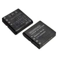 Quality NP-50 Digital Camera Battery wholesale