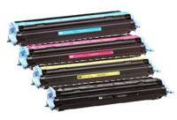 China HP Color LaserJet 1600 / 2600 on sale
