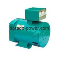Quality SD/SDC Series Generating  Welding Alternator wholesale