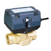 Quality Control Valve1 V4016 Series Motorized Valve(Equal to Honeywell