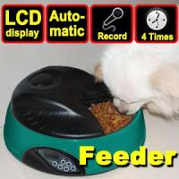 Quality |Pet items>>PetFeeder wholesale