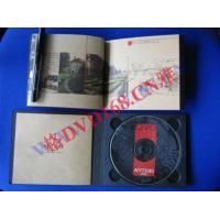 Quality Card Model Disk DVD(12CM Size) wholesale
