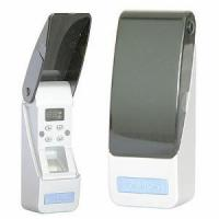 Quality Fingerprint Series Fingerprint Access Control System Fingerprint Access Control System wholesale