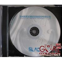 Quality Card Model Disk Digital Print wholesale