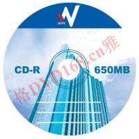 Quality Card Model Disk Net Type Print wholesale