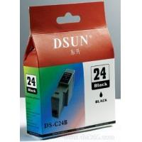 China BRAND PRODUCTS CANON compatible ink jet cartridge DS-C024BK on sale