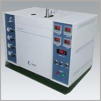 Quality GS-2010DChromatographic Analyzer Special for Transformer Oil wholesale