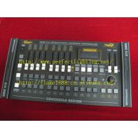 CONTROLLER SERIES DMX512/1990Standard408channels