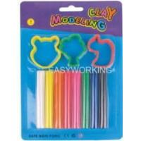 Products List You are here:homeSchool SuppliesModeling ClayModeling Clay