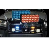 Buy cheap 7.car warning light Name:strobe light BY-A13050 product