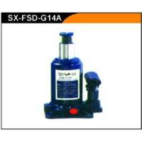 The Other Product Name:Othermodel:SX-FSD-G14A