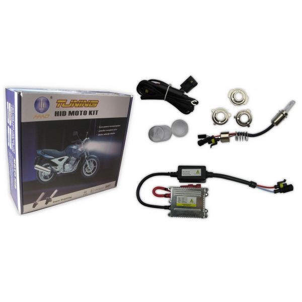hid can bus wiring diagram  hid  free engine image for