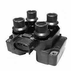 China Mazda & FORD Ignition Coil