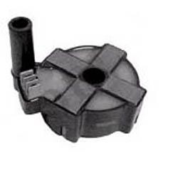 Cheap MITSUBISHI Ignition Coil for sale