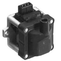 Quality AUDI & VW Ignition Coil wholesale