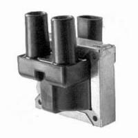 Buy cheap TOYOTA Ignition Coil from wholesalers
