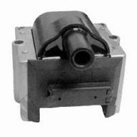 Buy cheap SEAT & SKODA Ignition Coil from wholesalers