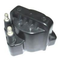 Buy cheap GM & ISUZU Ignition Coil from wholesalers